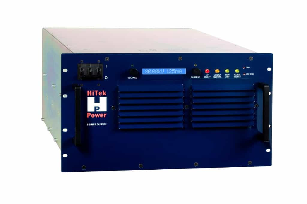 Series-OLS10K-10kW-high-voltage-power-supplies-01