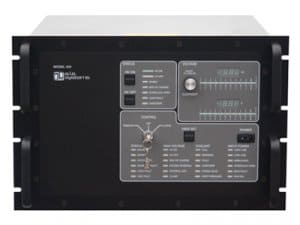 TDK ALE-203 series cap charger