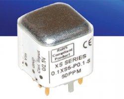 UltraVolt XS Series