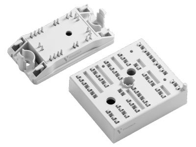 Vincotech extend IGBT M7 range of 1200V power modules