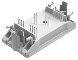 Vincotech Flow0-2C17W-P990 190-01-3D