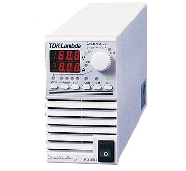 zup series pulse power measurement ltd rh ppmpower co uk TDK-Lambda Logo tdk lambda zup user manual