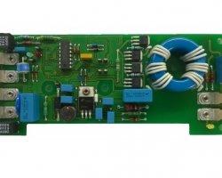 astrolthyristordriver