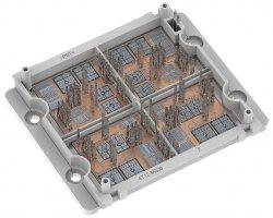 Vincotech Integrated Power Modules
