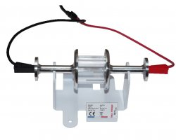 eoCAL Feild Applicator (Probe calibrator)