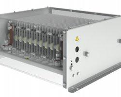 heine-resistors-stahlgitterwiderstand