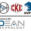 Dean Technology logo