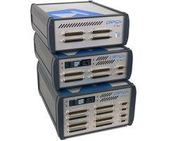 PLECS RT Boxes 1, 2 and 3