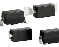 surface mount diodes